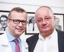ginekologiawpolsce.pl