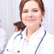 Rośnie liczba chorych na samoistne włóknienie płuc