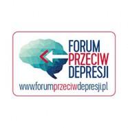 Forum Przeciw Depresji