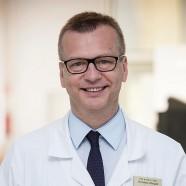 Profesor Mirosław Wielgoś rektorem WUM