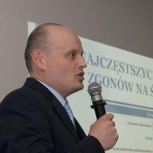 piatkiewicz_150