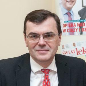 prof_malecki2_150